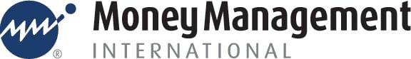 MMI Long Logo PMS (R)