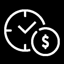 icon-loan-1
